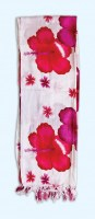 sarongs/01700004020700
